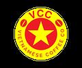 Vietnamese Coffee Co